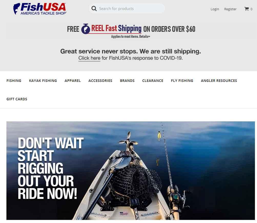 логотип fishusa.com