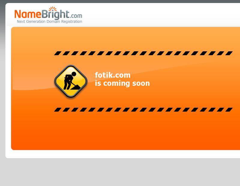 логотип fotik.com
