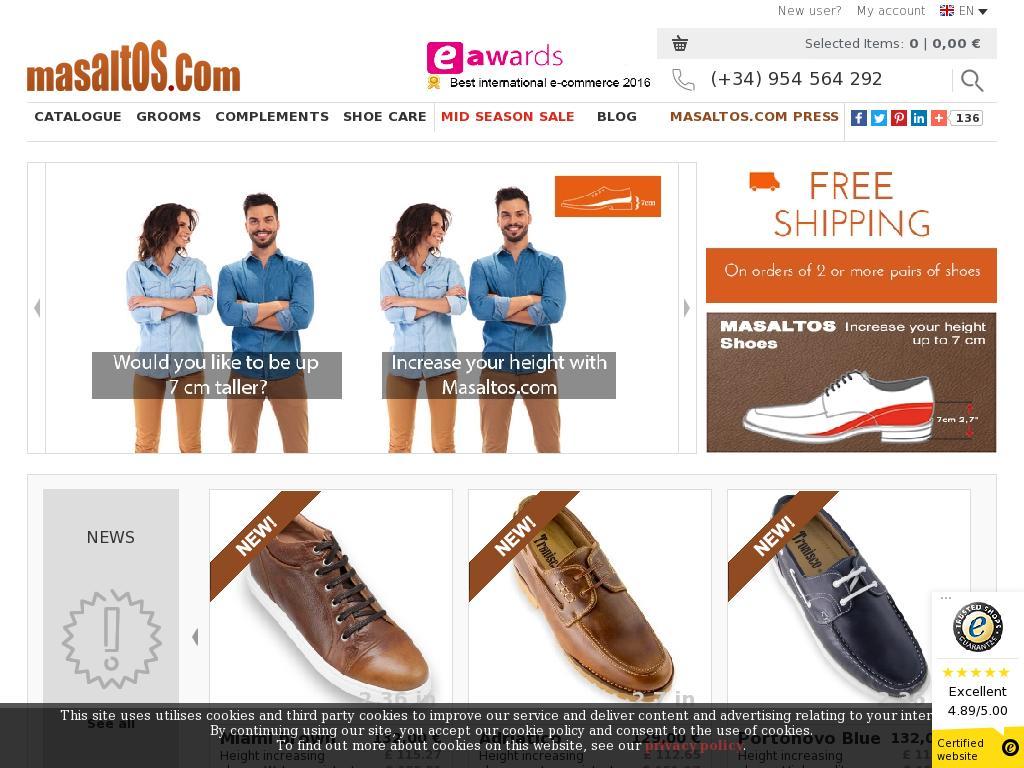 логотип masaltos.com
