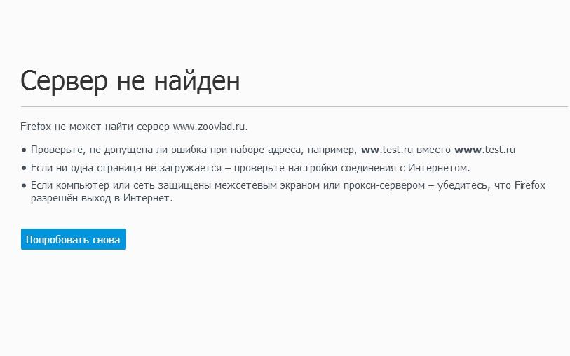 логотип nikifor.ru