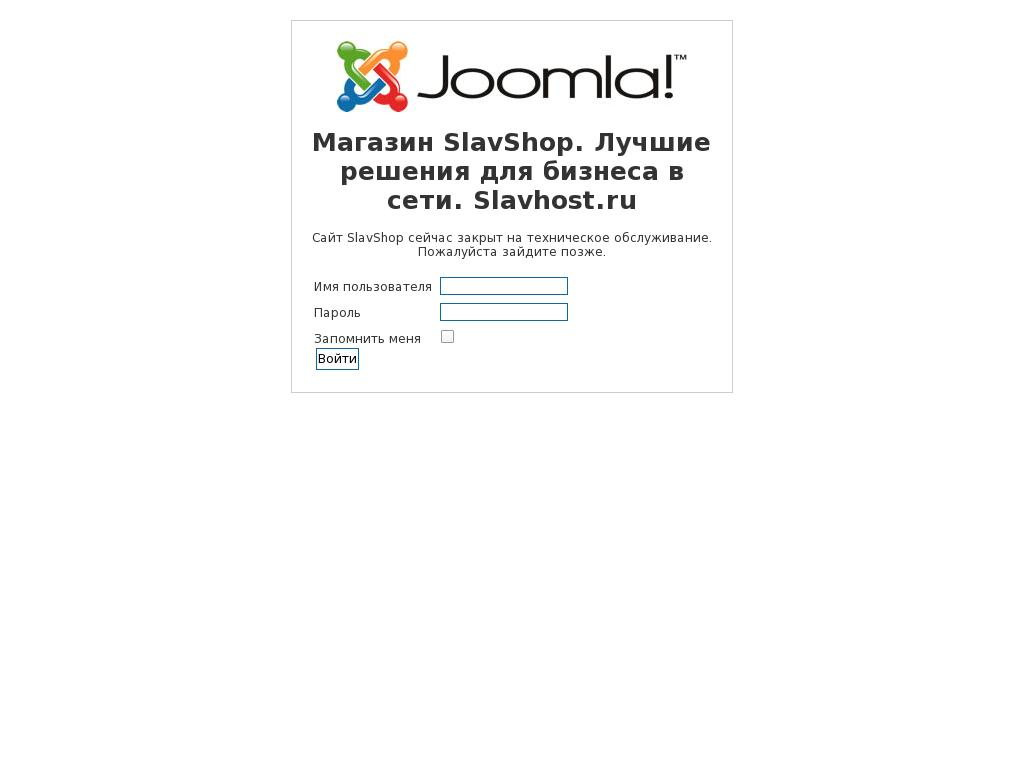 логотип nkmama.ru