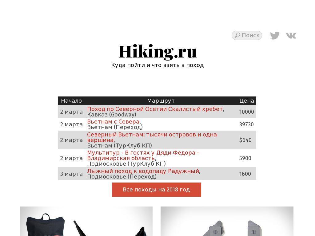 логотип ruksak.ru