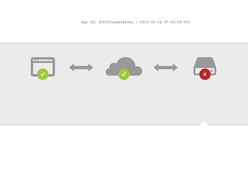 Скриншот интернет-магазина svetmagazin.ru