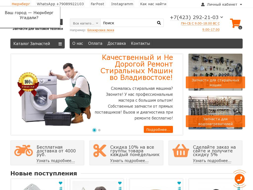 отзывы о zipdv.ru