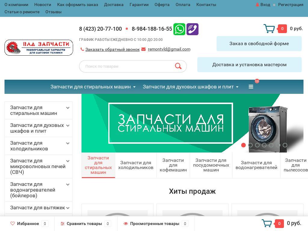 отзывы о zipvl.ru