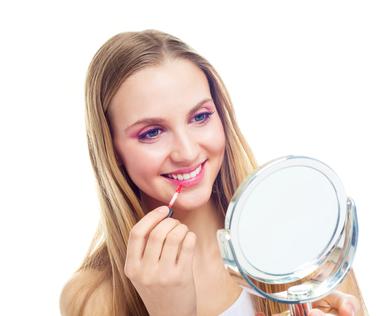 Советы по выбору блеска для губ