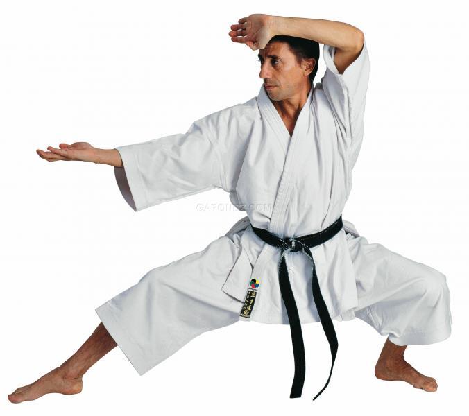 выбор кимоно
