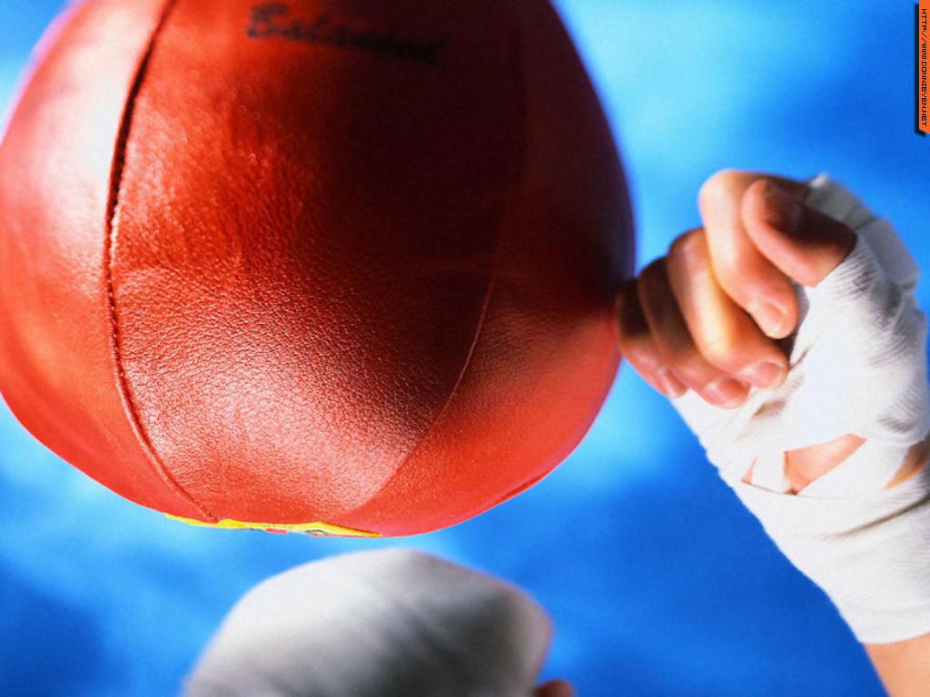 Мешки и груши боксерские – выбираем правильно