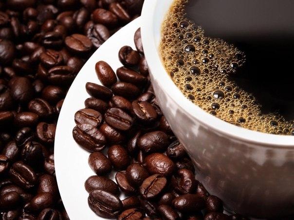 Как правильно подобрать кофемолку