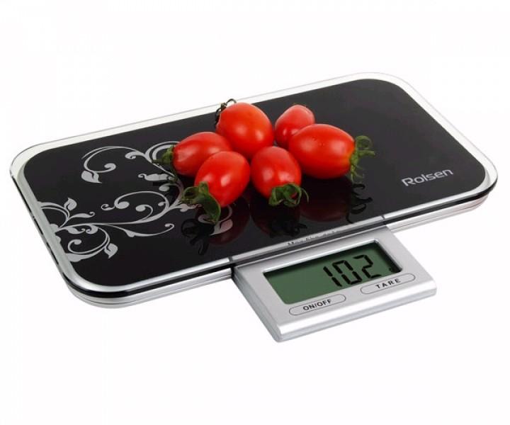 Приобретаем кухонные весы (Часть №2)