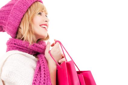 Секреты выбора зимней женской шапки