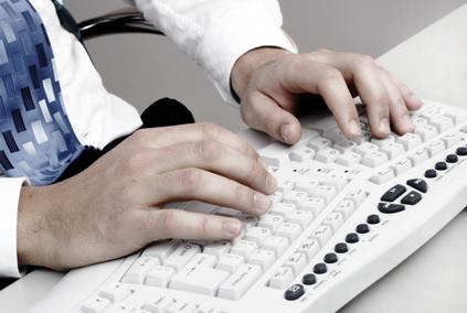 Секреты выбора клавиатуры для компьютера