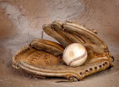 Перчатка (ловушка) бейсбольная – правила выбора