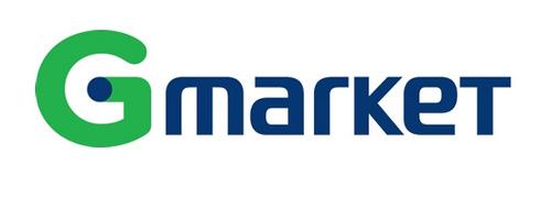 Gmarket - первое знакомство с дешевым азиатским Интернет-магазином