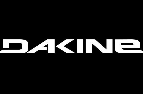 логотип бренда Dakine