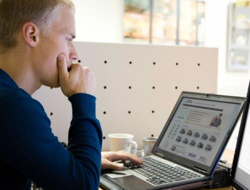 Интернет-магазин: как не остаться разочарованным покупателем?