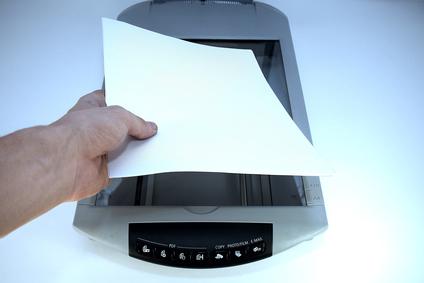 Секреты выбора сканера для компьютера