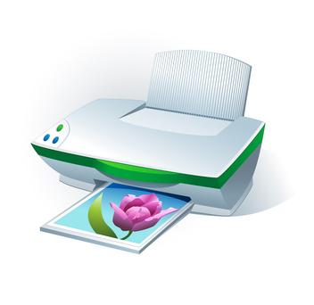 Секреты выбора принтера для компьютера