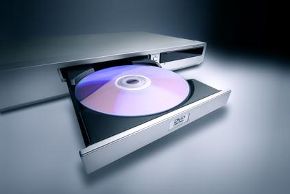 Секреты выбора DVD-проигрывателя