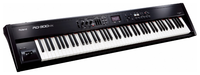 Как выбрать midi-клавиатуру