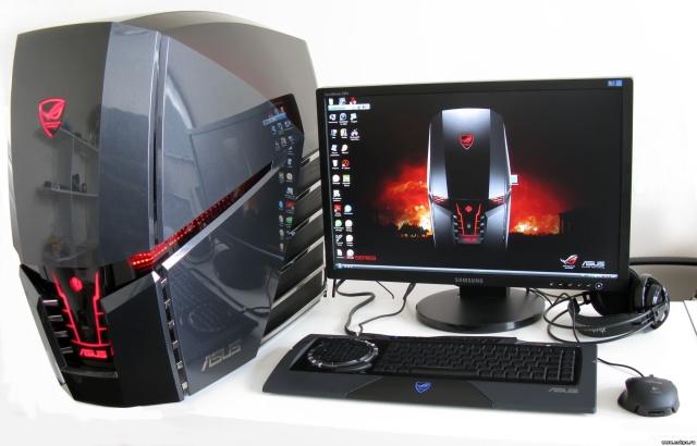 Советы при покупке компьютера.
