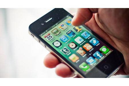 Как купить подержаный телефон?