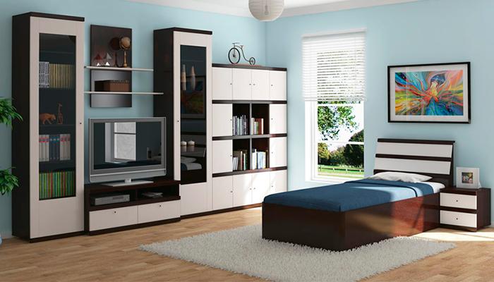 Все преимущества покупки б/у мебели