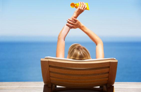Как выбрать солнцезащитное средство?