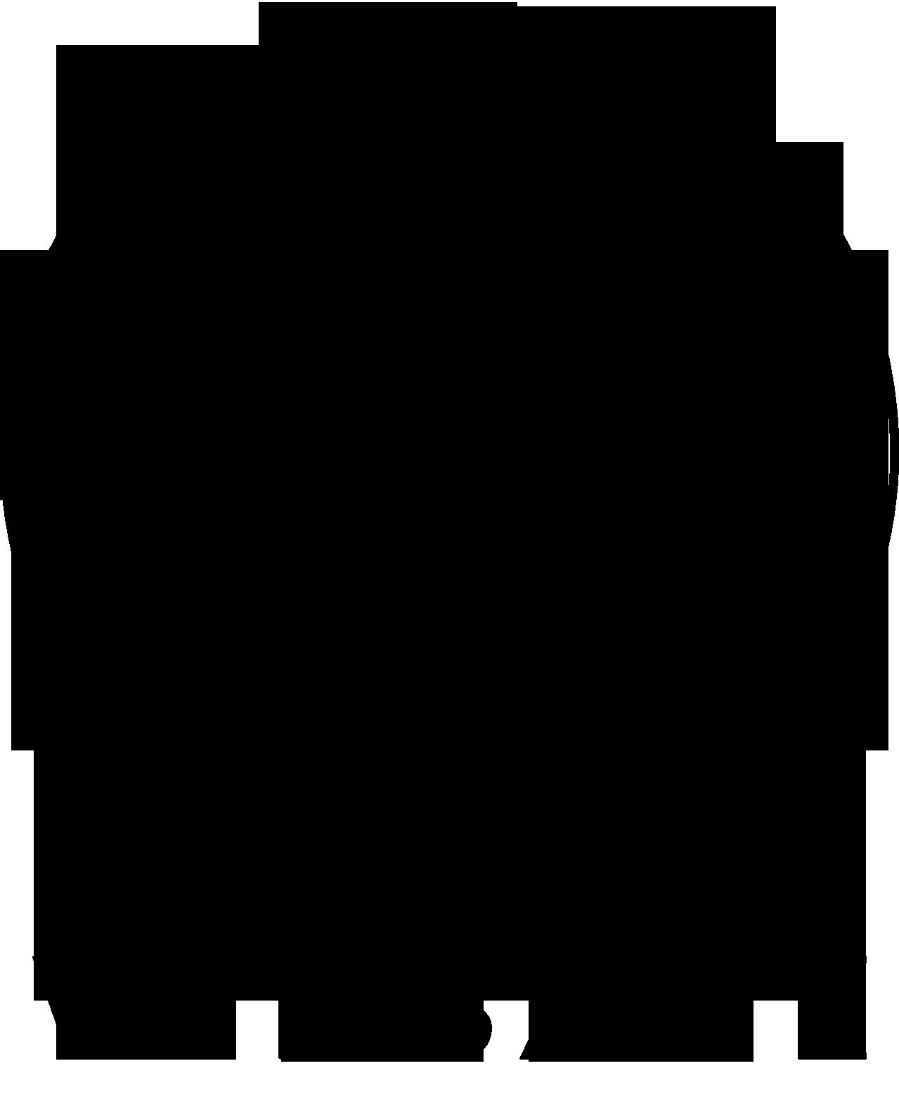 логотип бренда Versace