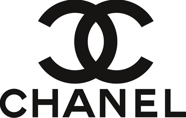 логотип бренда Coco Chanel