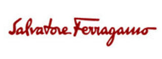 логотип бренда Salvatore Ferragamo