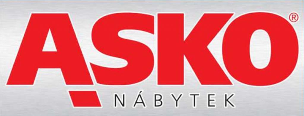 логотип бренда ASKO