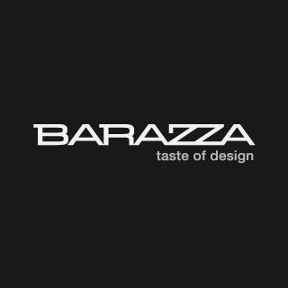 логотип бренда Barazza