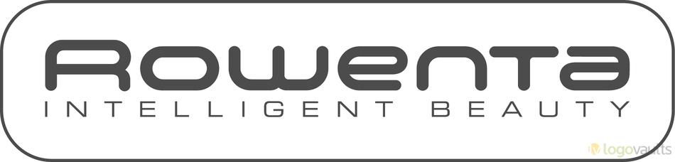 логотип бренда Rowenta