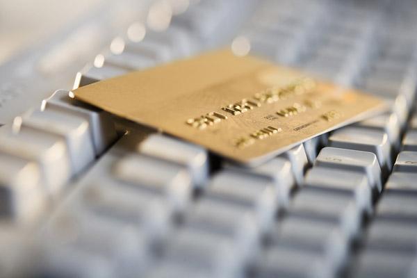Покупки по кредитке