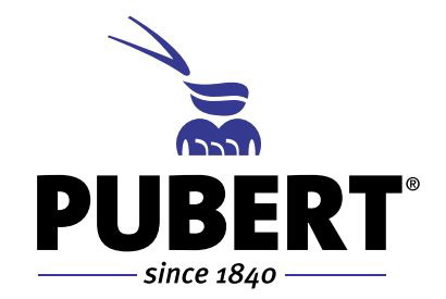 Комфортное земледелие с торговой маркой PUBERT