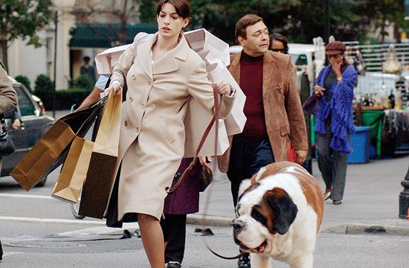 Маркетинговые штучки, или почему женщины покупают чаще