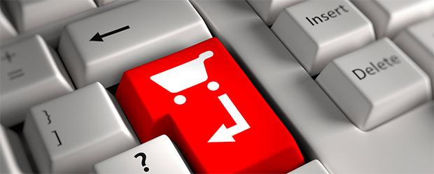 Поиск товара в интернет-магазинах – покупка офф-лайн