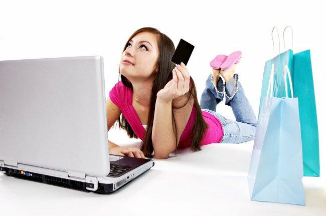 8 полезных советов, как сберечь деньги на шоппинге