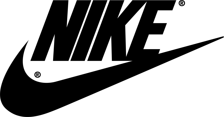 Ð154;аÑ128;Ñ130;инки по запÑ128;оÑ129;Ñ131; Nike