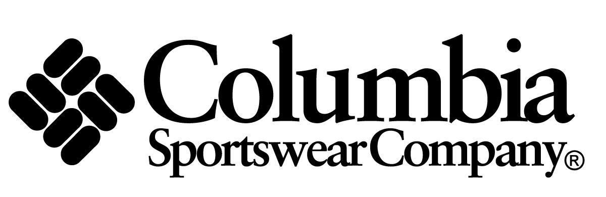 """Результат пошуку зображень за запитом """"columbia логотип"""""""