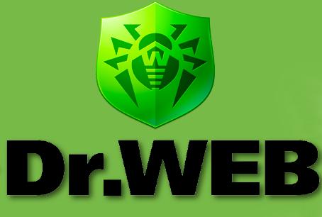 Dr Web Бесплатно - фото 6