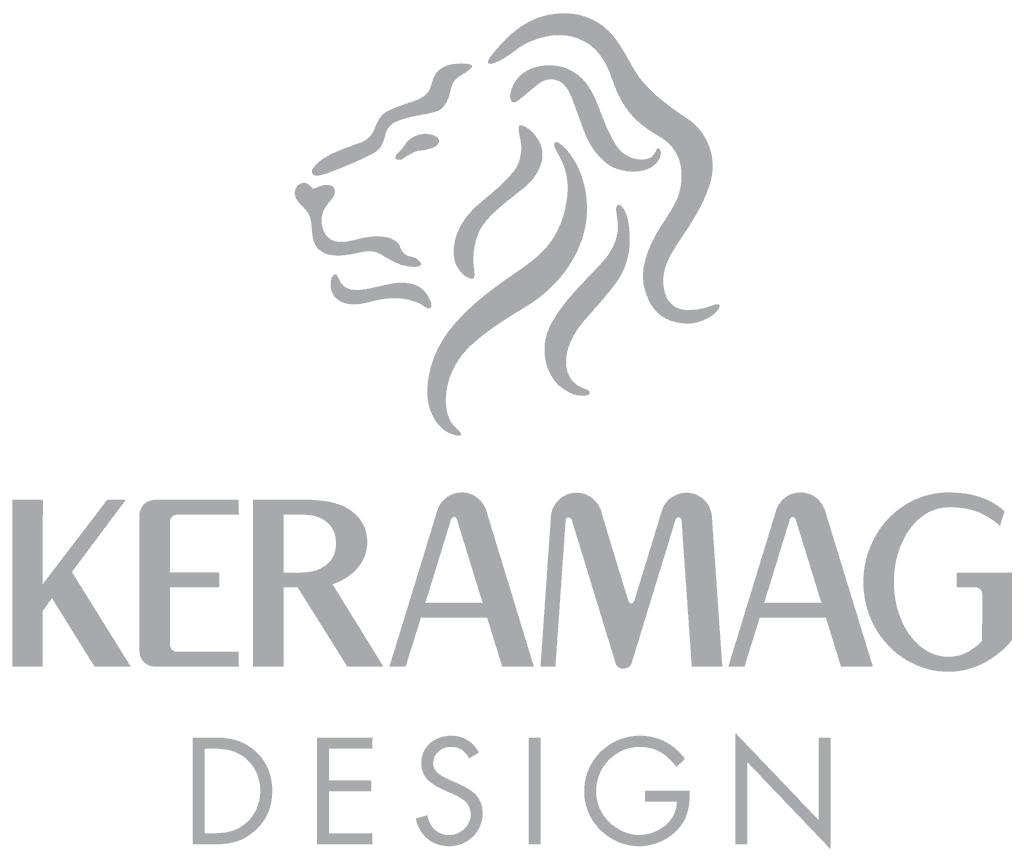 Картинки по запросу керамаг логотип