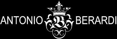 логотип бренда Antonio Berardi