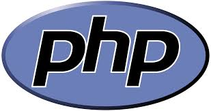 логотип PHP