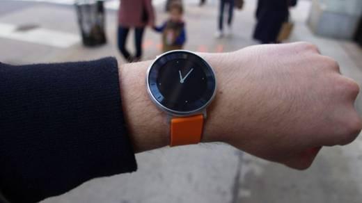 Смарт-часы  Huawei Fit