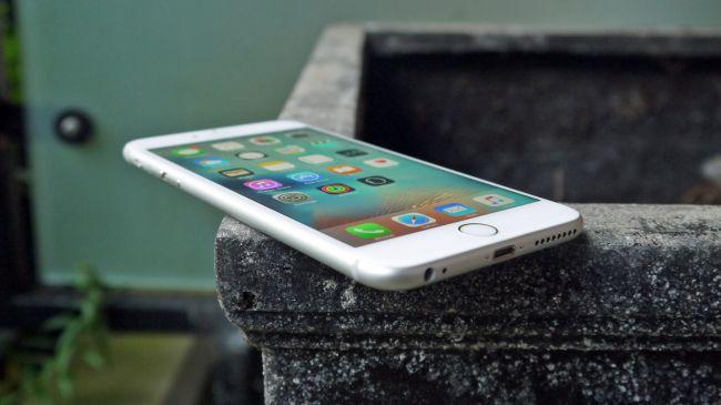 айфон нагревает при зарядке после обновления на 10 версию