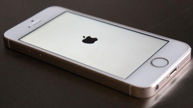 Исправление проблем iOS 10.0.2