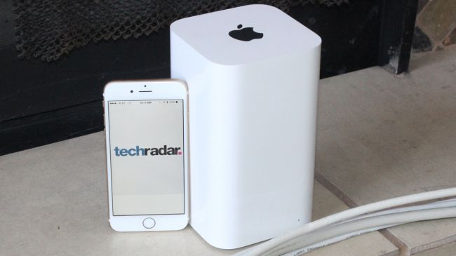 Проблемы с Wi-Fi и Bluetooth в iOS 10.0.2