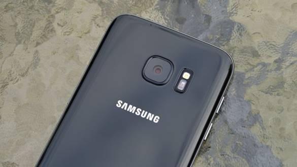 качество звука у Samsung Galaxy S8